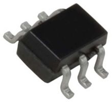 ON Semiconductor MBT3946DW1T2G