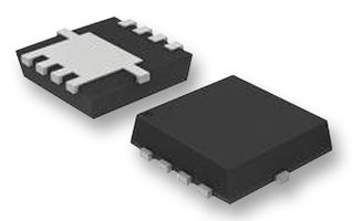 ON Semiconductor NTLLD4901NFTWG