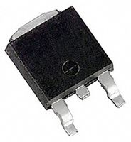 ON Semiconductor NJD35N04G