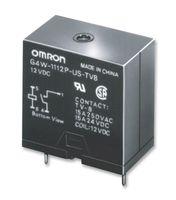 Omron G4W2212PUSTV512DC