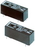 Omron G6RL-14-ASI-DC12