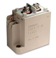 Omron G9EB1B60DC