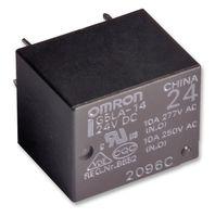 Omron G5LA1ECF12DC