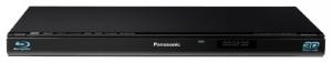 Panasonic DMP-BDT210