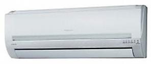 Panasonic CS-A12HKD