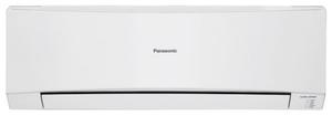 Panasonic S-A18JKD