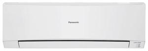Panasonic S-A24JKD