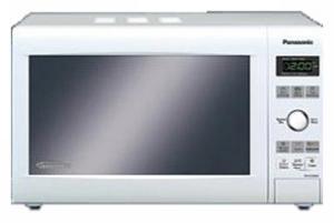 Panasonic NN-GD366WZPE