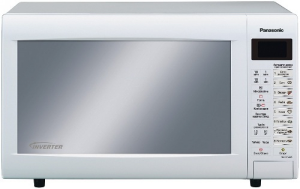 Panasonic NN-GT546W