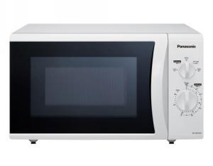 Panasonic NN-SM330W