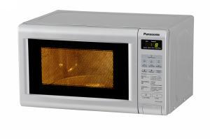 Panasonic NN-ST250M