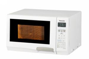 Panasonic NN-ST337W