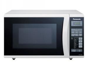 Panasonic NN-ST340W