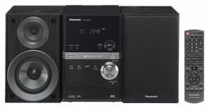 Panasonic SC-PM42
