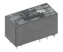 Panasonic ALZ52B24T