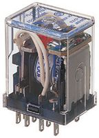 Panasonic HC2-H-AC240V-F