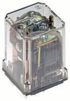 Panasonic HG4-AC115V