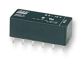 Panasonic S2-12VDC