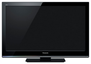 Panasonic TX-L32X3