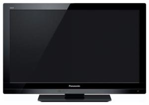 Panasonic TX-LR24E3