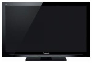 Panasonic TX-LR32E3