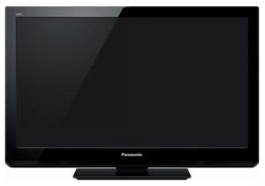 Panasonic TX-LR32U3