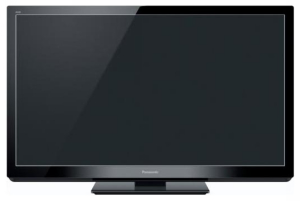 Panasonic TX-PR42GT30