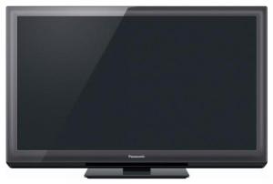 Panasonic TX-PR42ST30