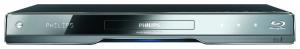 Philips BDP7500B2