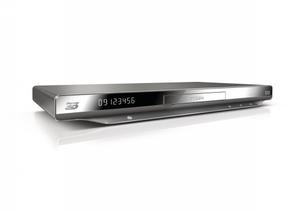 Philips BDP7600