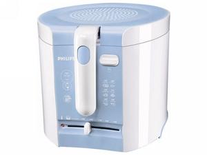 Philips HD 6103 70