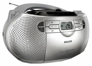 Philips AZ-1047