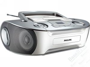 Philips AZ-1133