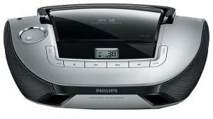 Philips AZ-1137