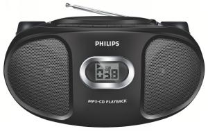 Philips AZ-302