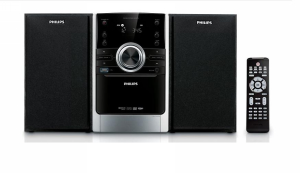 Philips MCD170