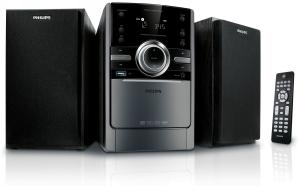 Philips MCM166/12