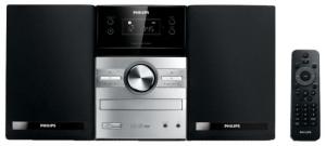 Philips MCM205/12