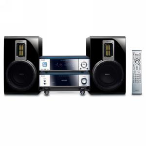 Philips MC-D716