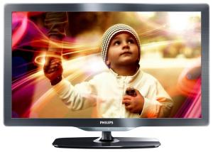 Philips 32PFL6606H