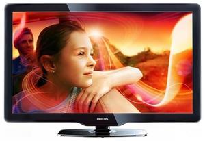 Philips 42PFL3606H