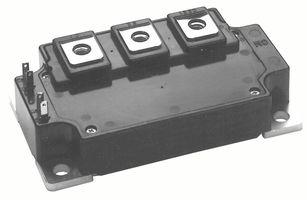 Powerex CM400DU-12NFH