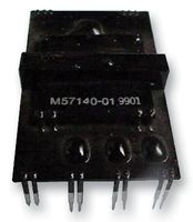 Powerex M57140-01