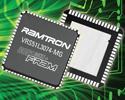 Ramtron VRS51L3074-MG