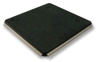 NXP LPC2939FBD208,551