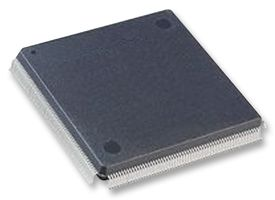 Freescale MC68360CAI25L