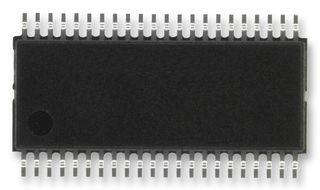 Rohm BD5431EFS-E2