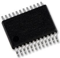 Linear Technology LTC4100EG