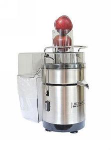 Rotel Juice Master Professional