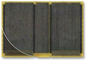 Roth Elektronik RE322-LF